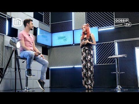 Gossip Tv (23.05.2017)