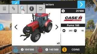 Farming Simulatör 16 Gamecıh ile mod yapımı türkçe anlatım mode with gamecıh