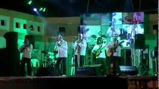 CUNUMISITA (VIVO) PRESENTACION EN VILLANUEVA-CASANARE 2013