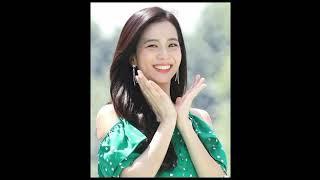 My Top 10 favorite kpop girls in kpop world [part 1]