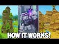 Hytale World Generation - Explained!