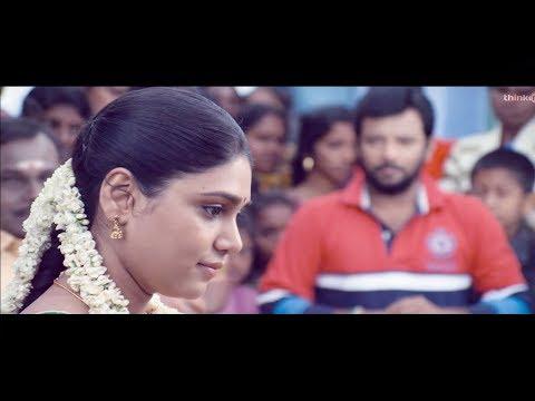 Latest New Tamil HD Movie   Tamil Super Hit Movie   HD    Tamil HD Movie