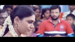 Latest New Tamil HD Movie | Tamil Super Hit Movie | HD || Tamil HD Movie