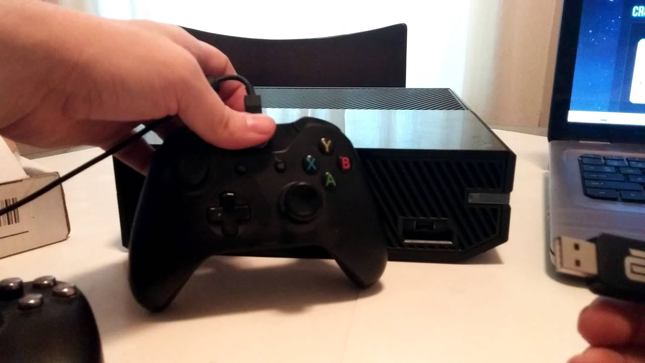 How to Play Xbox One Games on Your PC | Digital Trends