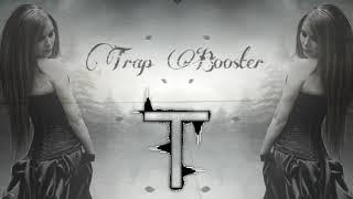 Ben Seni Kalbime Gizlemisem Trap Remix (TB) Resimi