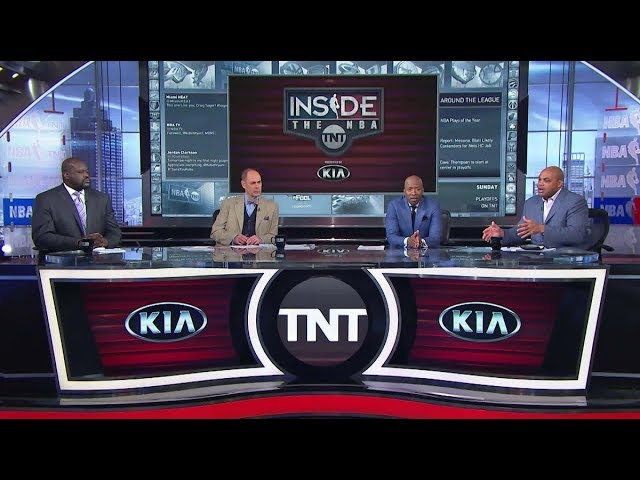 cavaliers-vs-pacers-game-4-postgame-talk-inside-the-nba