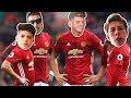 £10K YOUTUBER FOOTBALL CHALLENGE!!!