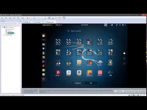 تحميل-وتثبيت-نضام-لينوكس-وهمي-على-ويندوز-10مضمونه-100%-10-download-and-install-linux-.windows