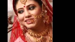 Jiban Jokhon Shukaye Jai_Music Rupankar Bangla Karaoke Track Music Sale Hoy Cont.