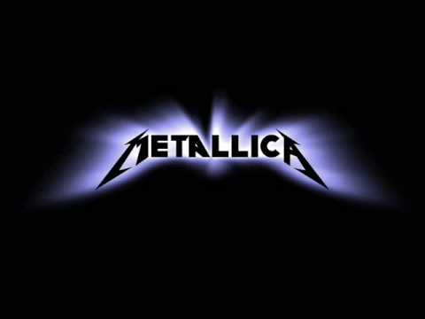 rock metallica palco mp3