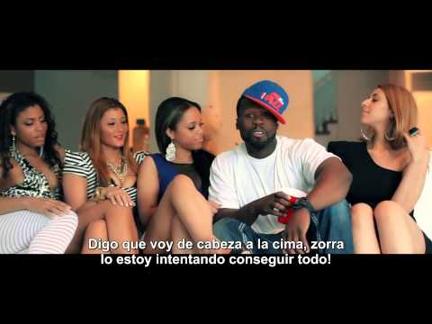 50 Cent  - All His Love (Subtitulado en Español)