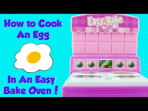 how to cook without an oven