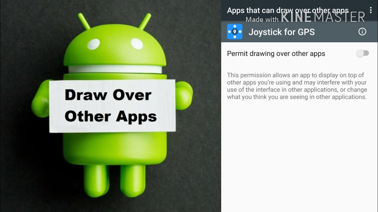 HOW TO ENABLE OR DISABLE DRAW OVER OTHER APPS OR FLOATING WINDOW MANAGEMENT  IN ANDROID 6 0