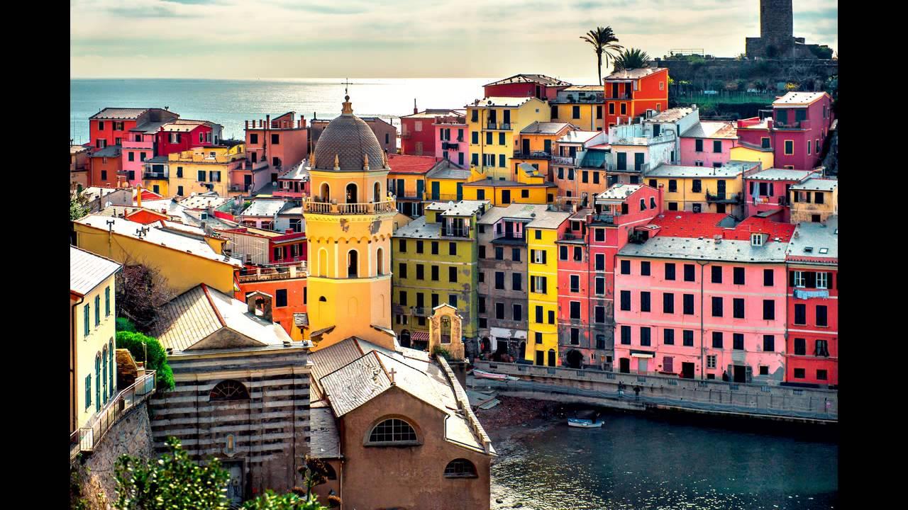 Hotel terrazzo sul mare in tropea kalabrien italien for Design hotels kalabrien