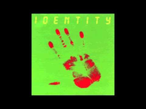 Identity, Unity. (Reggae)