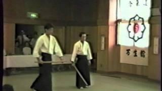 aikidoshinseikai HAMADA Terumasa006