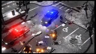 Дата выхода Hatred Трейлер и геймплей