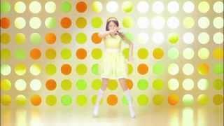 Kikkawa You - Kikkake wa YOU! (Dance Shot Ver.)