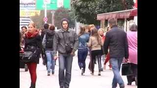 Податковий вісник. Вересень 2014(Нагороджені переможці всеукраїнського конкурсу