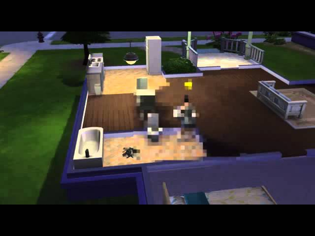 game dev tycoon competitor mod download
