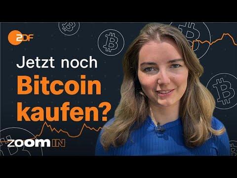 beste kryptowährungen für investitionen im april 2021 soll ich noch in bitcoin investieren