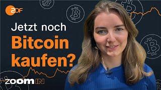 wie man jetzt in bitcoin investiert