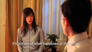 The Grudge 3 - Trailer