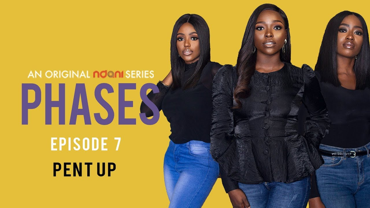 Download Phases E7 - Pent Up