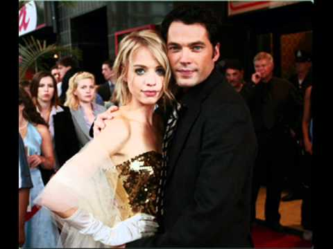 Alexz johnson and tim rozon dating