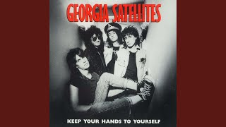 Keep Your Hands to Yourself (45 Version)