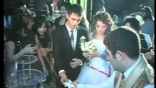 Бакинская свадьба