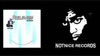 Antwain - Turn Me On (Yang Riddim) APRIL 2011 {Notnice_Adidjahiem Rec}
