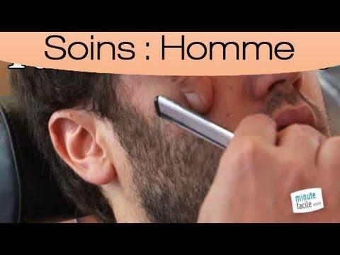 Comment bien tailler et entretenir sa barbe youtube - Comment bien decongeler du pain ...