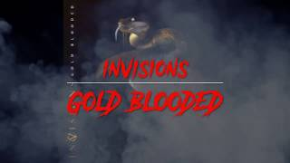 Play Gold Blooded