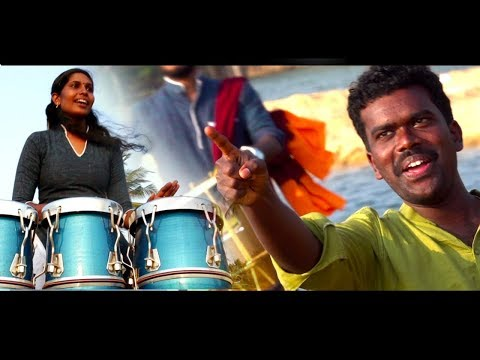 ലെലേലാ ലേലലാ | Lelela Lelala Full HD Video | Nadan Pattukal | Malayalam Nadan Pattukal | Folk Songs