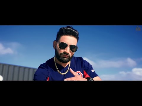 Badshey | (Full HD) | Tindh Dhaliwal | R Guru |  New Songs 2018 | Latest  Songs 2018 | Jass Records
