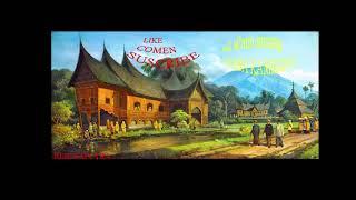 Download perantau minang wajib dengar/SABA KAMBANG full album