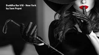 07. Alberto Beto Uña - Angels In The Desert (Original Profundo Mix) (Buddha Bar VIII - New York)