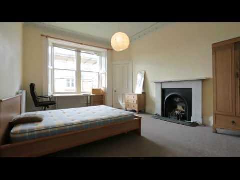 16 3f1 Argyle Place Marchmont Edinburgh EH9 1JJ