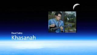 Daud Sakty Showreel 2010-2012 [HD]