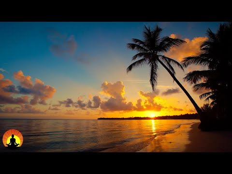 🔴 Sleeping Music 24/7, Deep Sleep Music, Insomnia, Sleep Therapy, Meditation, Study, Spa, Sleep