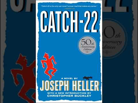 Catch 22 Feat Anne Marie Myhiton