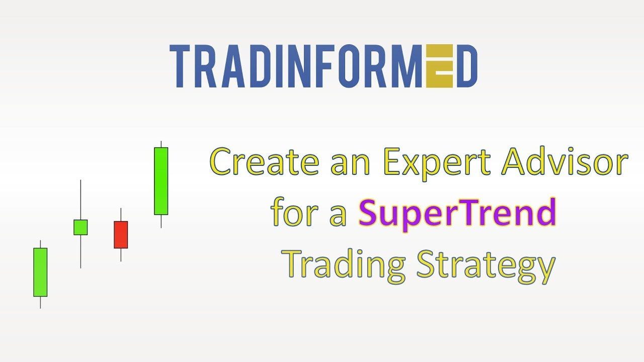 Tag : trading - Page No 46 « Top 3 Binary Options Books - Start Make