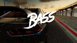 🔊BASS BOOSTED MIX 2019🔊CAR MUSIC MIX 2019🔥BEST TRAP NATION 2019🔥BEST ELECTRO HOUSE,BOUNCE,EDM 2019