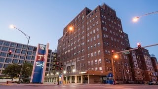 TOP NEWS: So many people shot this weekend in Chicago the hospital had to close the emergency room!