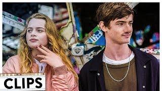 DAS SCHÖNSTE MÄDCHEN DER WELT | Alle Filmclips + Trailer Deutsch German