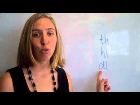 Zulu 101: Pronunciation
