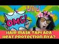 REVIEW YANG KALIAN TUNGGU-TUNGGU!! ADA GIVE AWAY SPECIAL LOH!! | Indira Kalistha