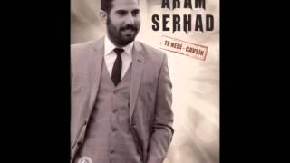 Aram Serhad Özledim 2014 Albümden