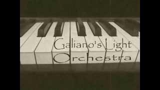 Galiano